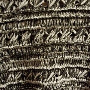 BCBGMaxAzria Sweaters - BCBG MAXAZRIA